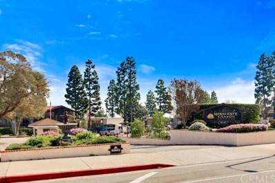 372 S Miraleste Drive UNIT 397, San Pedro, CA 90732 - MLS#: PV19131797