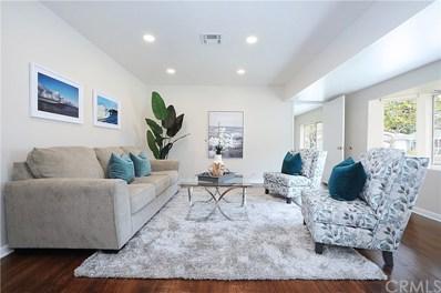 2606 Armour Lane, Redondo Beach, CA 90278 - MLS#: PV19132276