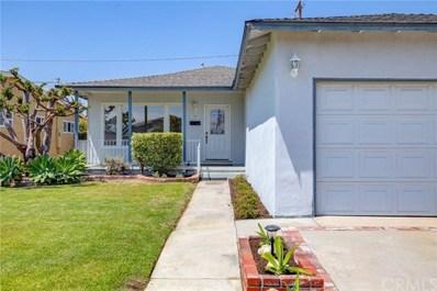 3503 W 227th Street, Torrance, CA 90505 - MLS#: PV19134537