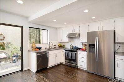27950 Ridgecove Court N, Rancho Palos Verdes, CA 90275 - MLS#: PV19135829