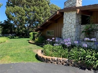 4748 Ferncreek Drive Drive, Rolling Hills Estates, CA 90274 - MLS#: PV19139305
