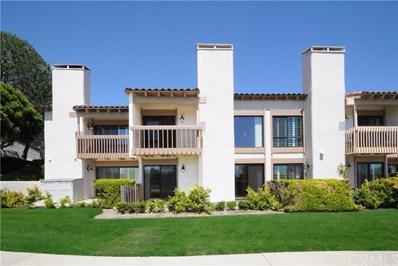 23 Seaview Drive S, Rolling Hills Estates, CA 90274 - MLS#: PV19142083