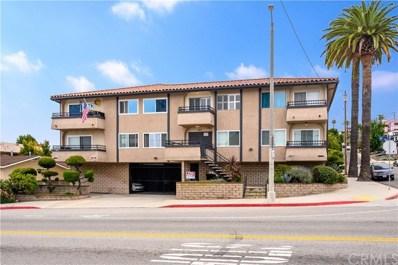 785 W 19th Street UNIT 12B, San Pedro, CA 90731 - MLS#: PV19144068