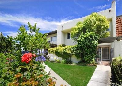53 Aspen Way, Rolling Hills Estates, CA 90274 - MLS#: PV19150443