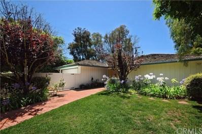 3956 Palos Verdes Drive N, Palos Verdes Estates, CA 90274 - MLS#: PV19156732