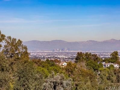 27921 Palos Verdes Drive E, Rancho Palos Verdes, CA 90275 - MLS#: PV19163895