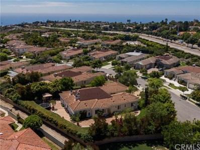 2 Sail View Avenue, Rancho Palos Verdes, CA 90275 - MLS#: PV19179012