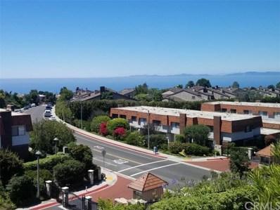 28130 Ridgecove Court S, Rancho Palos Verdes, CA 90275 - MLS#: PV19181538
