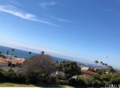 418 Palos Verdes Boulevard, Redondo Beach, CA 90277 - MLS#: PV19185670