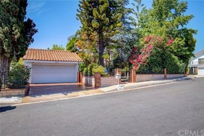 1013 W Concord Avenue, Montebello, CA 90640 - MLS#: PV19186306