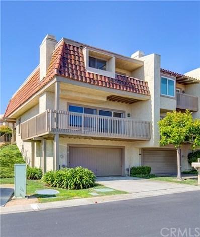 58 Hilltop Circle, Rancho Palos Verdes, CA 90275 - MLS#: PV19190679