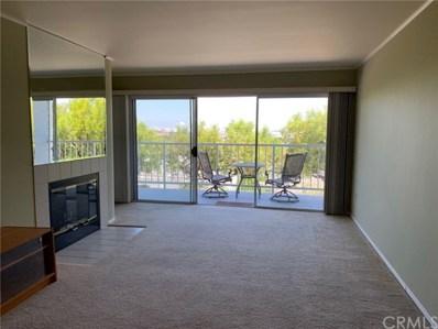 1410 Brett Place UNIT 134, San Pedro, CA 90732 - MLS#: PV19191865
