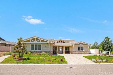 2 Casaba Road, Rolling Hills Estates, CA 90274 - MLS#: PV19193204