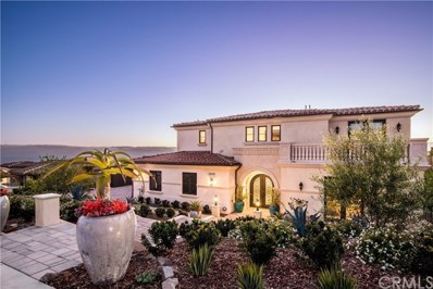 32015 Cape Point Drive, Rancho Palos Verdes, CA 90275 - MLS#: PV19199170