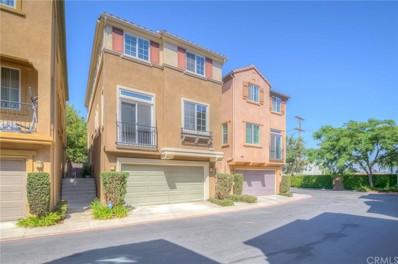 1305 Harmony Way, Torrance, CA 90501 - MLS#: PV19211020
