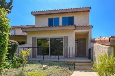 28114 Ridgefern Court, Rancho Palos Verdes, CA 90275 - MLS#: PV19212656