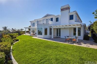 12 San Miguel, Rolling Hills Estates, CA 90274 - MLS#: PV19215756