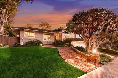 5648 Whitecliff Drive, Rancho Palos Verdes, CA 90275 - MLS#: PV19223887