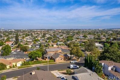 1108 Camino Real UNIT 511, Redondo Beach, CA 90277 - MLS#: PV19227964
