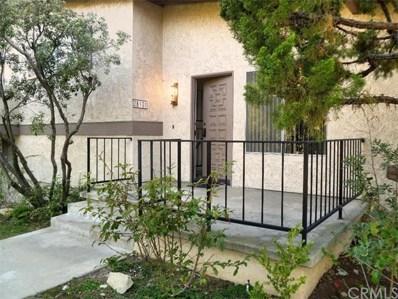 28101 Ridgethorne Court, Rancho Palos Verdes, CA 90275 - MLS#: PV19242051