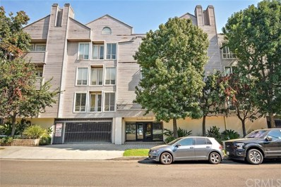 1930 S Beverly Glen Boulevard UNIT 202, Los Angeles, CA 90025 - MLS#: PV19253984