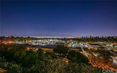 15 Oaktree Lane, Rolling Hills Estates, CA 90274 - MLS#: PV19262443