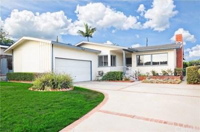 1952 Santa Cruz, San Pedro, CA 90732 - MLS#: PV19265178