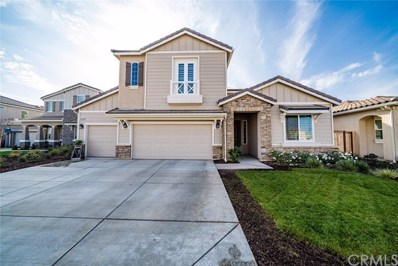 4264 Fairmont Avenue, Clovis, CA 93619 - MLS#: PV19266346