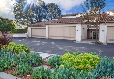 17 Seaview Drive S, Rolling Hills Estates, CA 90274 - #: PV19273512