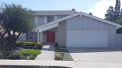 2440 Esther View Drive, Lomita, CA 90717 - MLS#: PV19275507