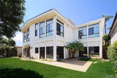 6404 Vista Pacifica, Rancho Palos Verdes, CA 90275 - MLS#: PV19279524