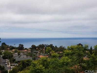 28125 Lobrook Drive, Rancho Palos Verdes, CA 90275 - MLS#: PV20005974