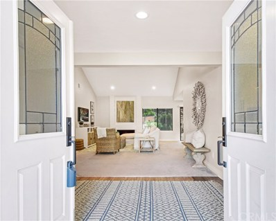 30012 Matisse Drive, Rancho Palos Verdes, CA 90275 - MLS#: PV20007762