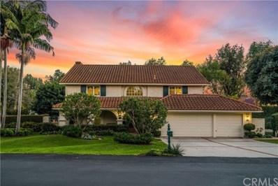 30 Country Lane, Rolling Hills Estates, CA 90274 - MLS#: PV20008368
