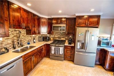 1738 246th Street, Lomita, CA 90717 - MLS#: PV20008826