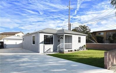 25026 Oak Street, Lomita, CA 90717 - MLS#: PV20010520