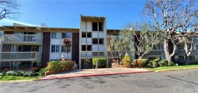6542 Ocean Crest Drive UNIT B207, Rancho Palos Verdes, CA 90275 - MLS#: PV20011576