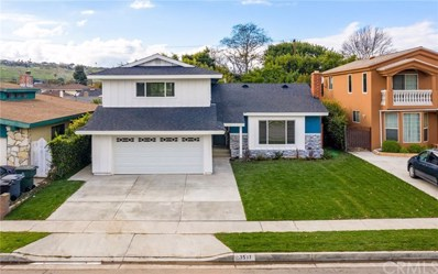 23517 Adolph Avenue, Torrance, CA 90505 - MLS#: PV20011715