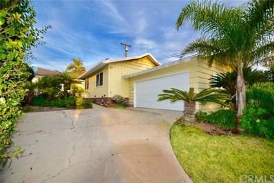 413 Via Pasqual, Redondo Beach, CA 90277 - MLS#: PV20012908