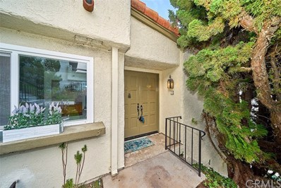 3 Cypress Way, Rolling Hills Estates, CA 90274 - MLS#: PV20013169