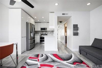 28033 Ridgebrook Court, Rancho Palos Verdes, CA 90275 - MLS#: PV20024219