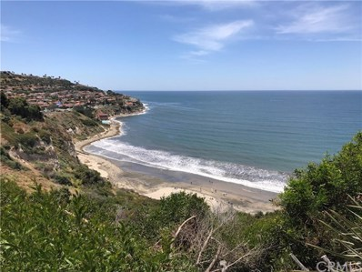 639 Paseo De La Playa UNIT 204, Redondo Beach, CA 90277 - MLS#: PV20025055