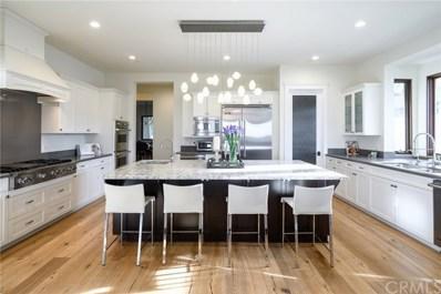 2 Casaba Road, Rolling Hills Estates, CA 90274 - MLS#: PV20027899
