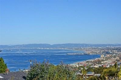 409 Via La Soledad, Redondo Beach, CA 90277 - MLS#: PV20033447
