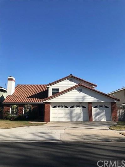 23030 Greenwood Avenue, Torrance, CA 90505 - MLS#: PV20034151