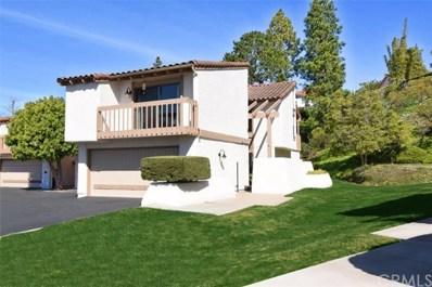 32 Seaview Drive N, Rolling Hills Estates, CA 90274 - MLS#: PV20034606