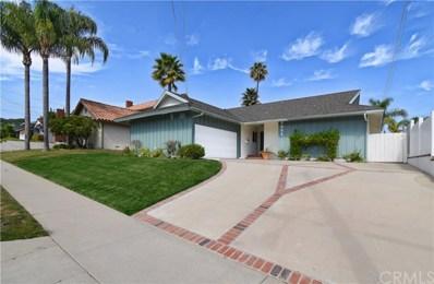 2021 Avenida Feliciano, Rancho Palos Verdes, CA 90275 - MLS#: PV20053558