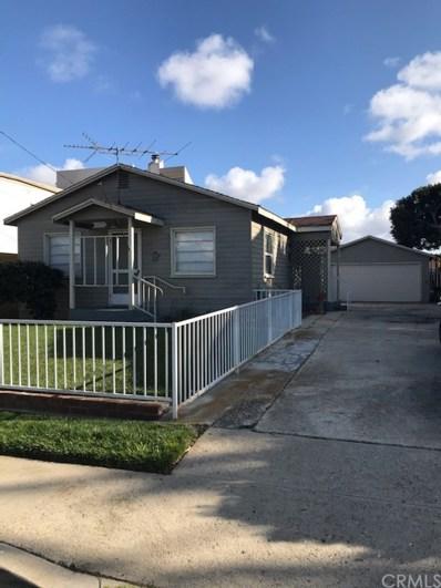 2304 Harriman Lane, Redondo Beach, CA 90278 - MLS#: PV20064615