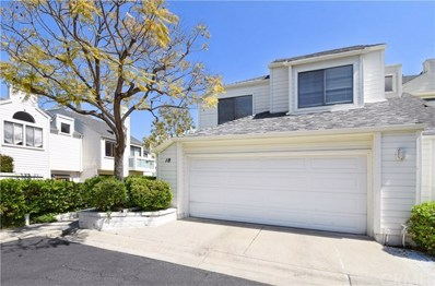 1150 Capitol Drive, San Pedro, CA 90732 - MLS#: PV20067038