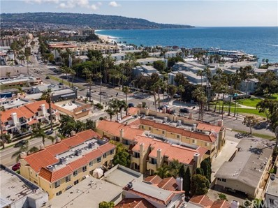 301 Diamond Street UNIT D, Redondo Beach, CA 90277 - MLS#: PV20073196